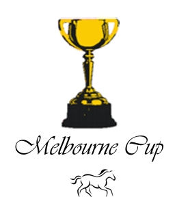 astute business hours melbourne cup day 2015 astute boat clipart images boat clip art free